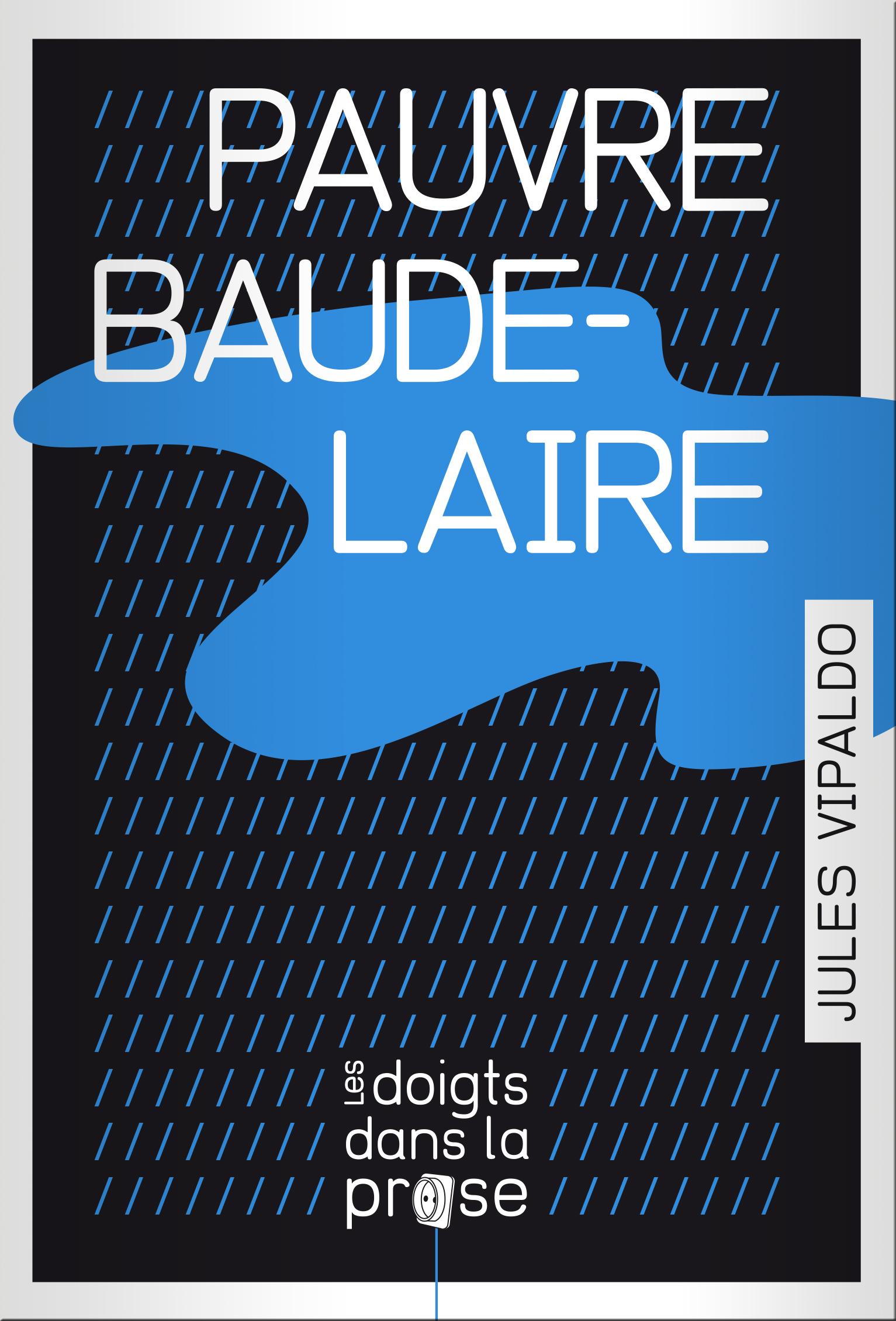 Baudelaire-couverture-aplat