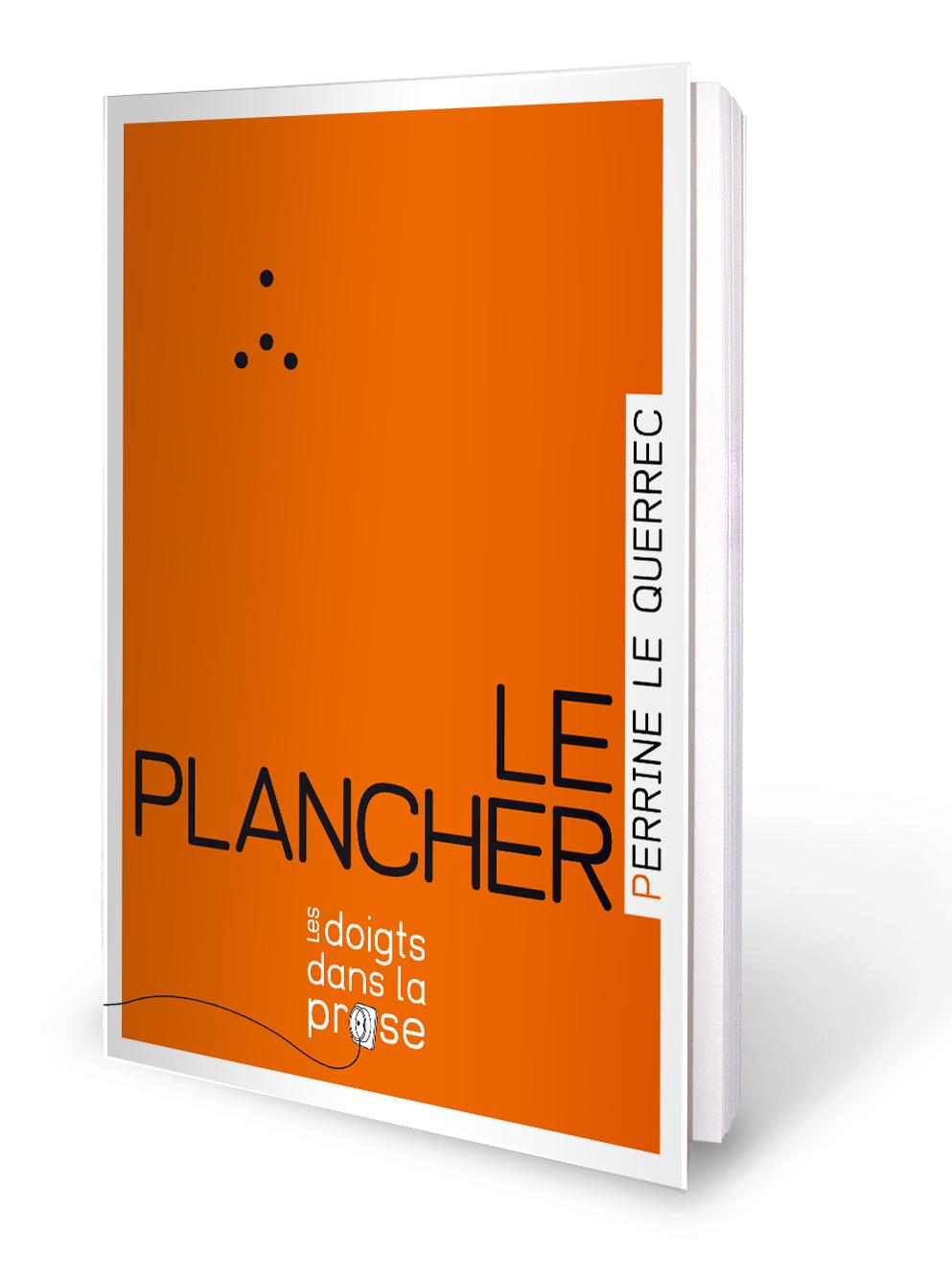 LE-PLANCHER_LDDP_LIVRE