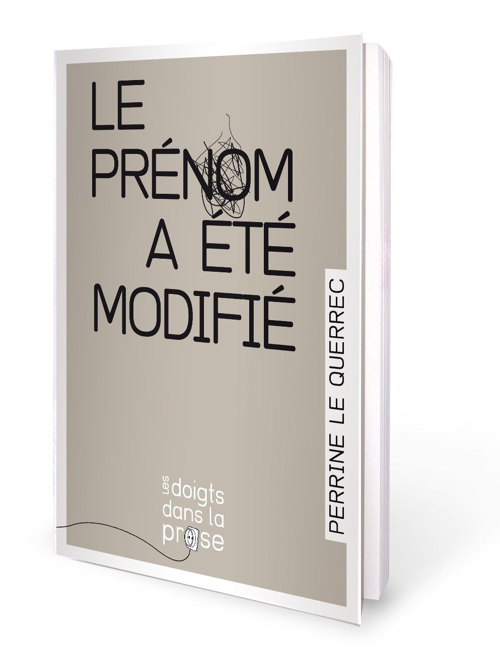 LE-PRENOM_LDDP_LIVRE