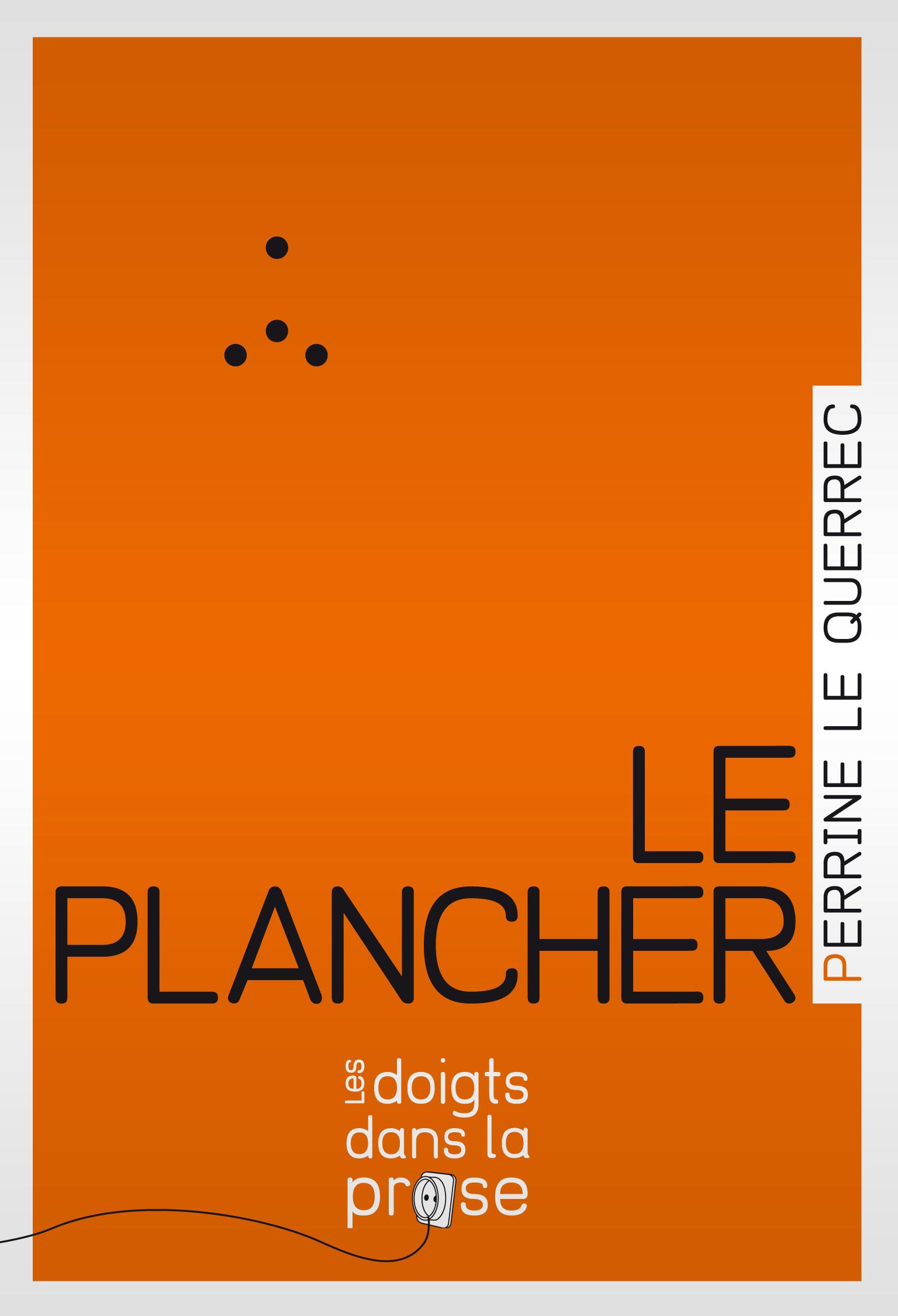 le-Plancher_LDDP_COUV_GR