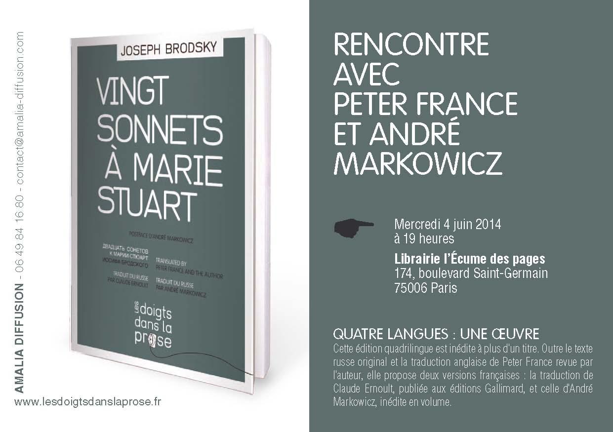 Invitation-Ecume-des-pages_4juin14_Markowicz-Peter-France_Page_1