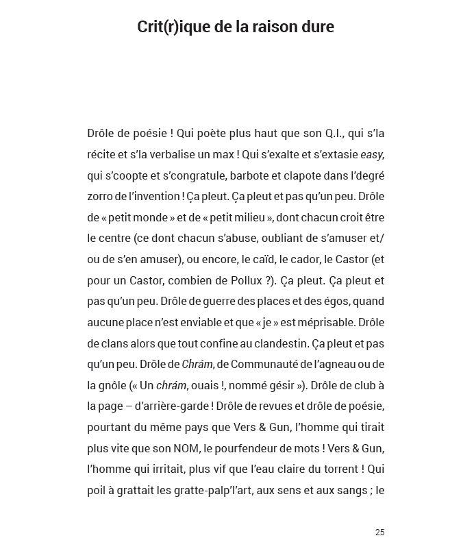 Extrait Bonus1_Pauvre Baudelaire_Jules Vipaldo
