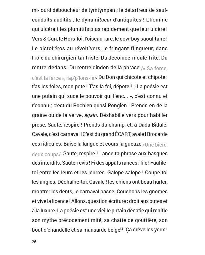 Extrait Bonus2_Pauvre Baudelaire–Jules Vipaldo
