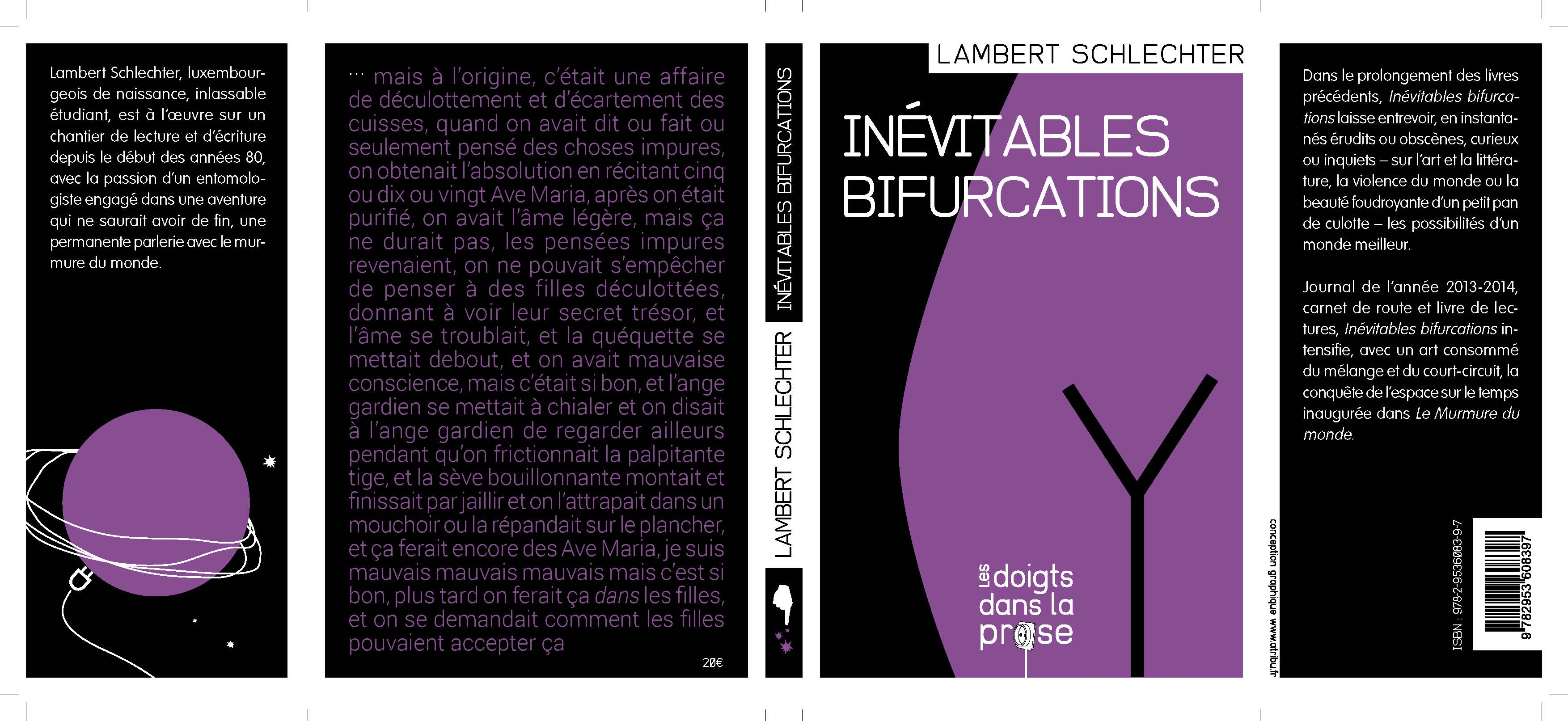 Bifurcations-couverture+rabats_9avril16
