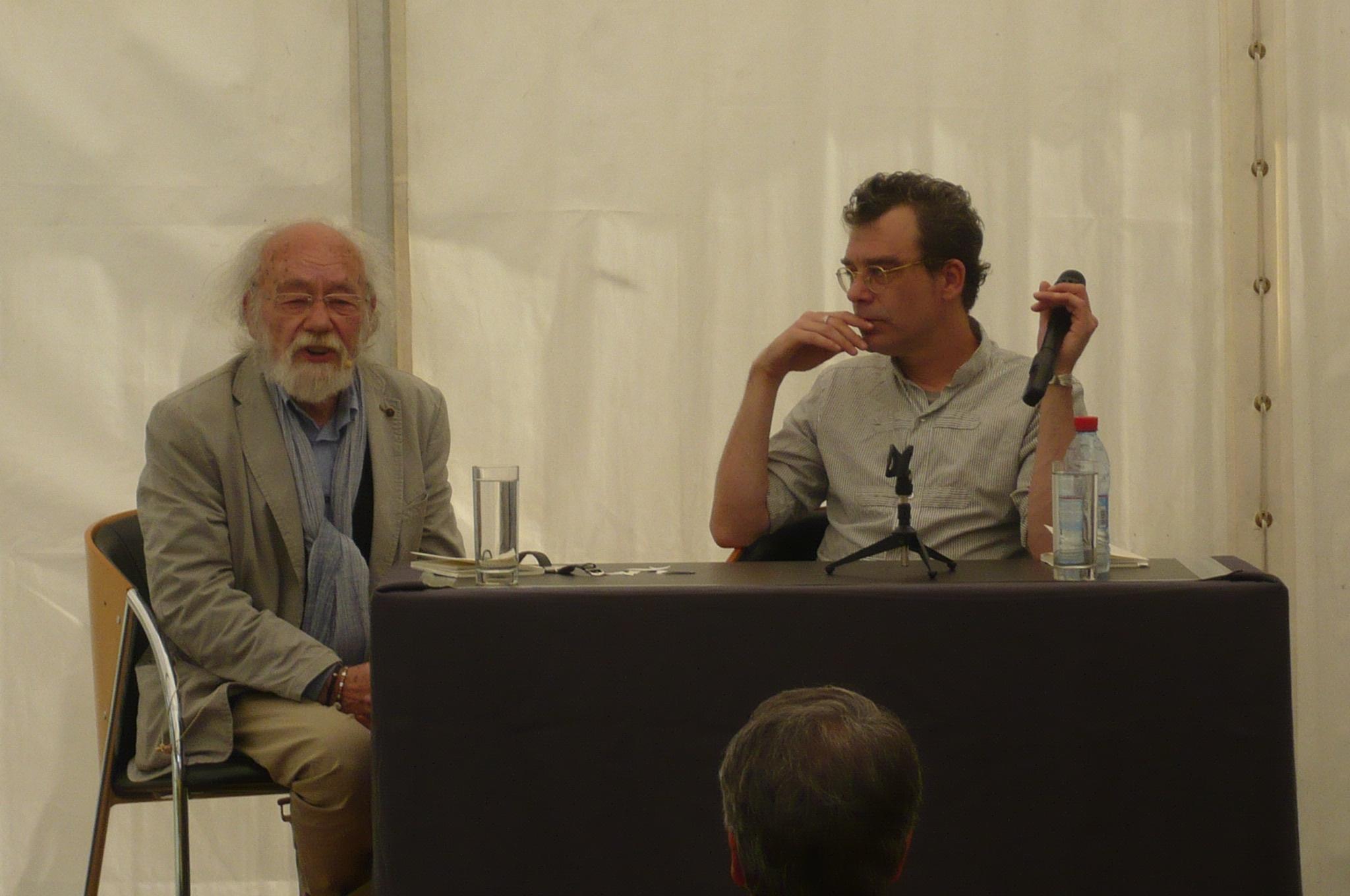 Lambert_schlechter&Tom-Nisse_Lecture_Mersch_10juillet2016_b