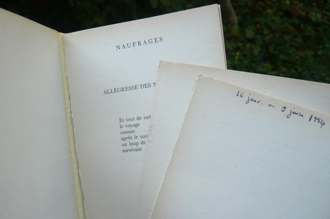 La vie d'un livre-ungaretti2