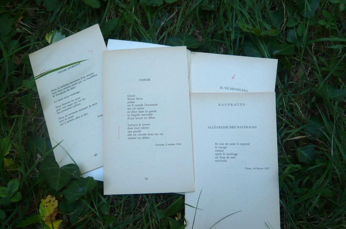 La vie d'un livre-ungaretti4